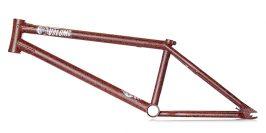 frame-war-rust