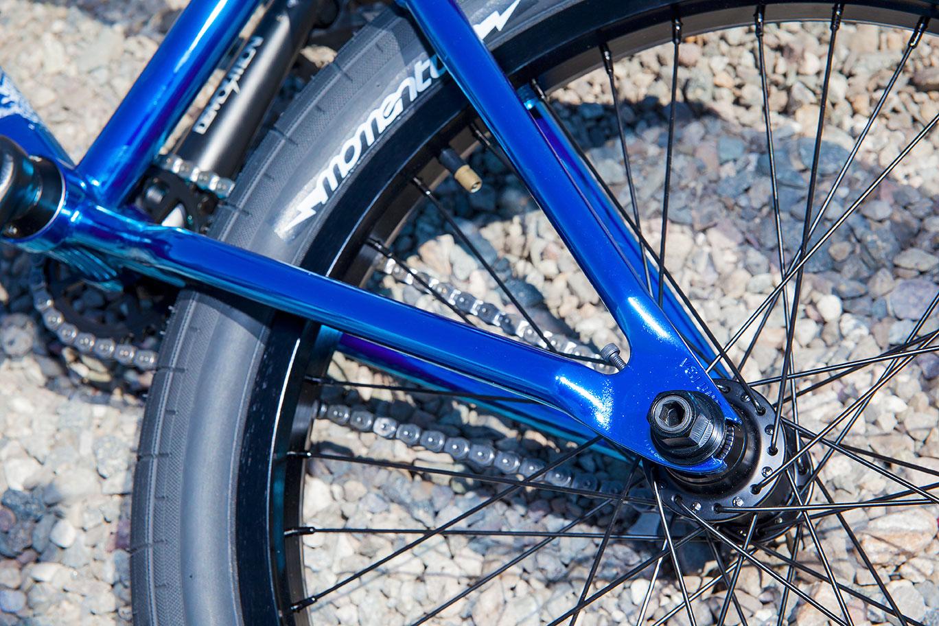 fullerton-berm-blu2