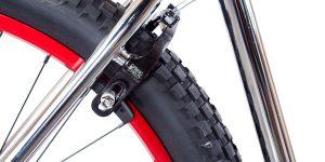 hessian-brake