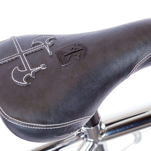 hessian-seat