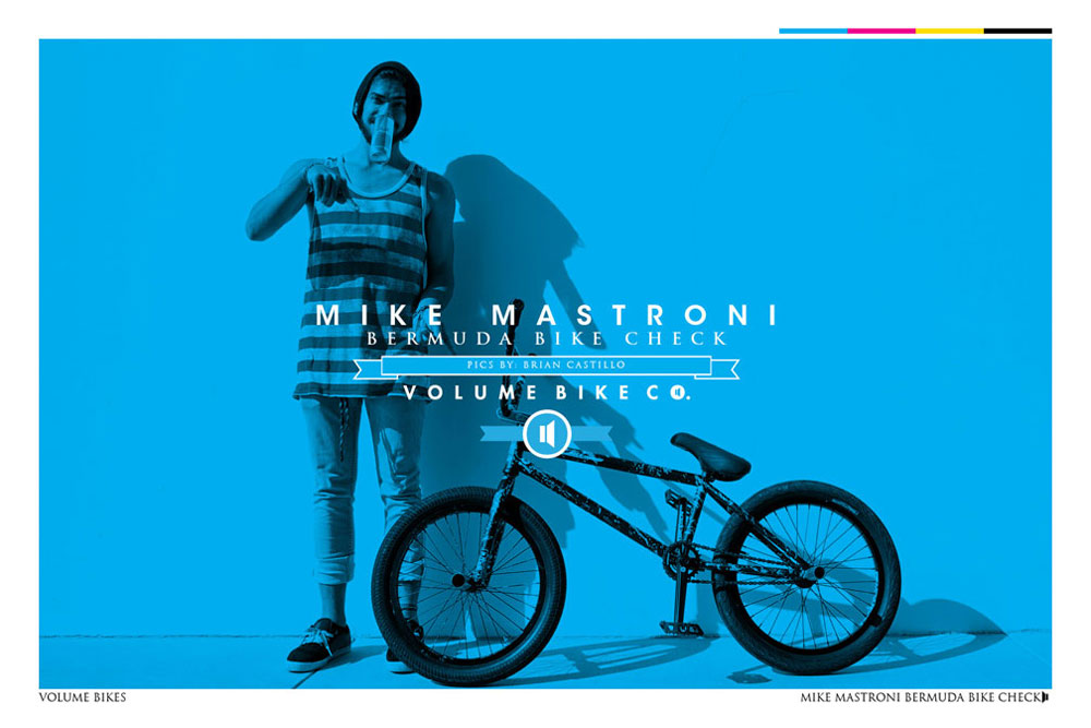 mastroni-bike-check-1000