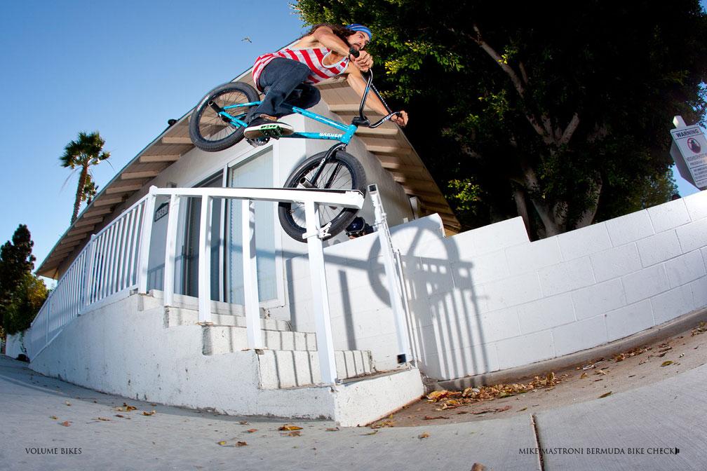 mastroni-bike-check