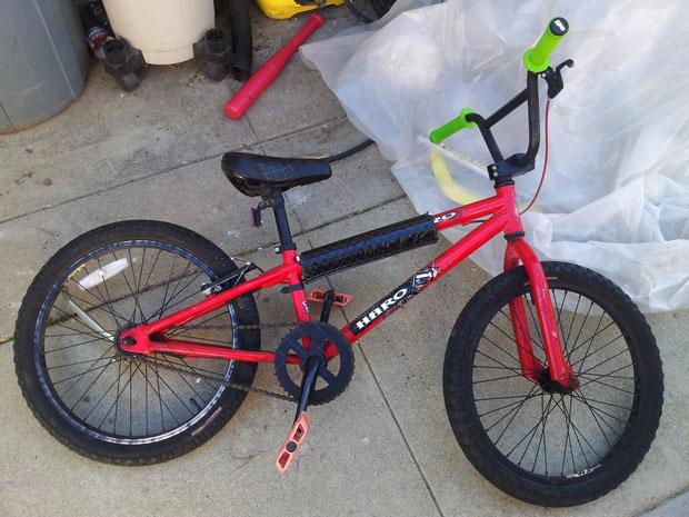 need-a-bike-winner