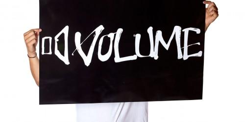 poster-volume