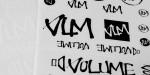 stickers-volume2