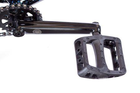 transit-pedal