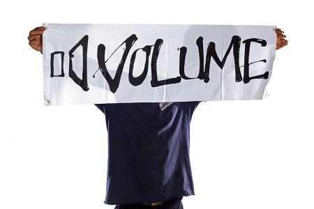 vlm-banner