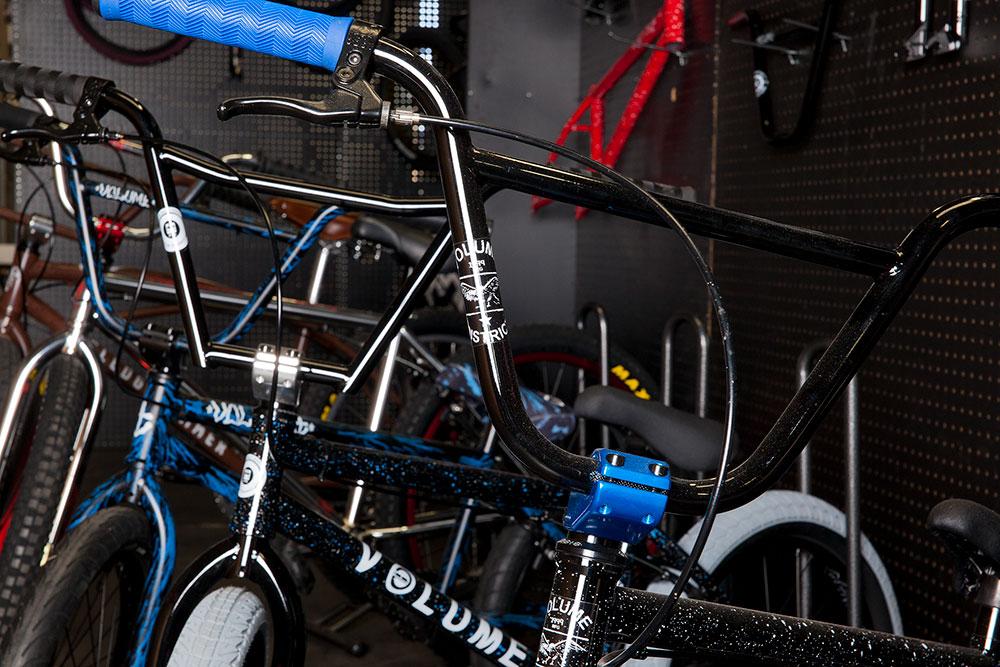 vlm-bikes