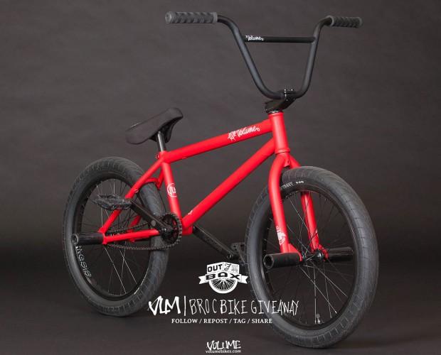 vlm-broc-bike-giveaway