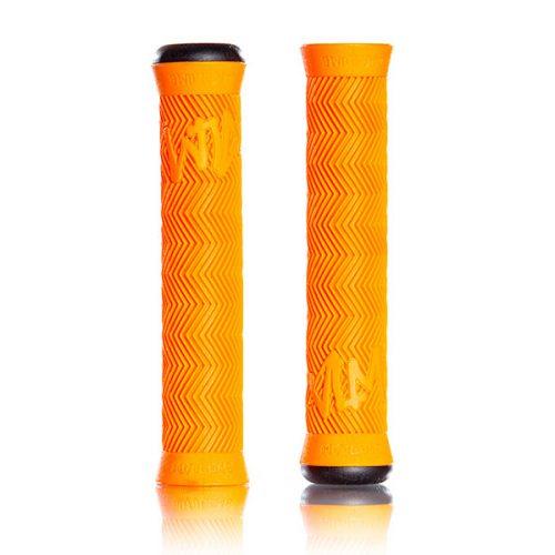 vlm-grips-orange