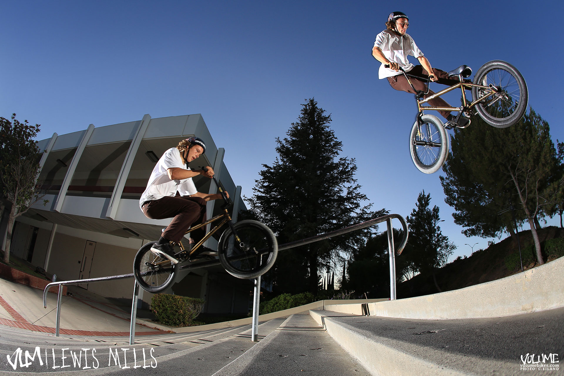 vlm-lewis-common-photo-up-whip180
