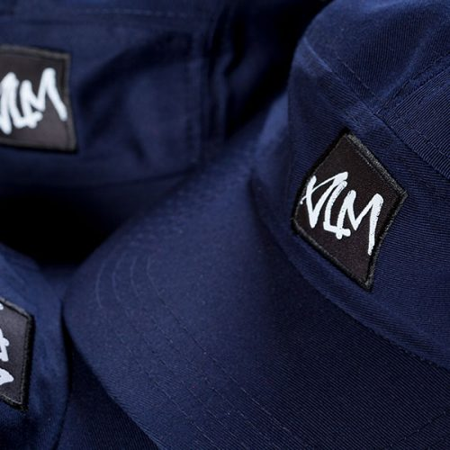 vlm-navy-all