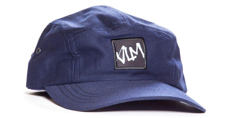 vlm-navy-front