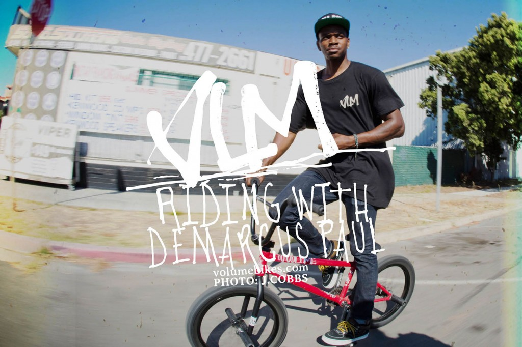 vlm-riding-with-demarcus
