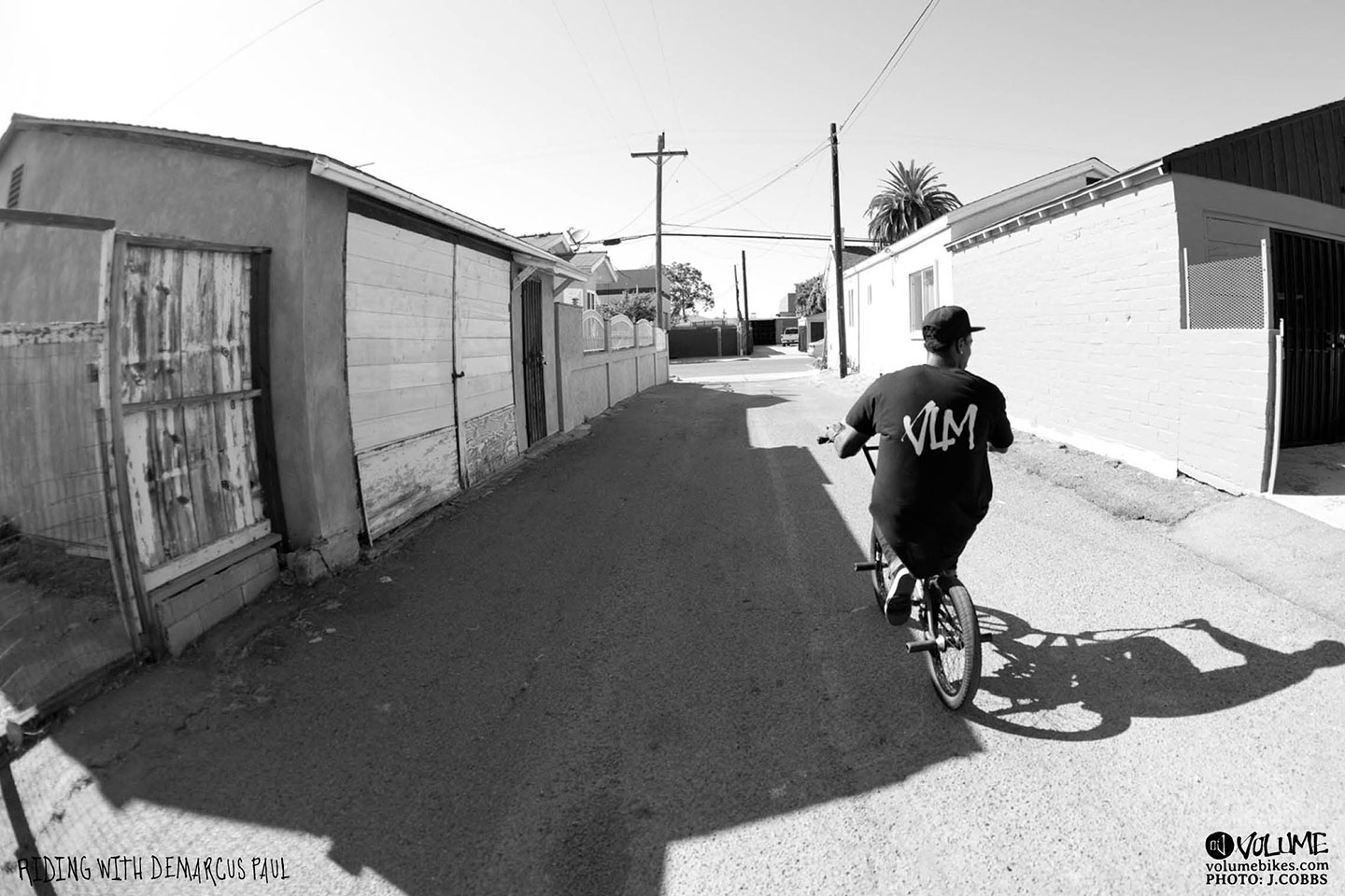 vlm-riding-with-demarcus11
