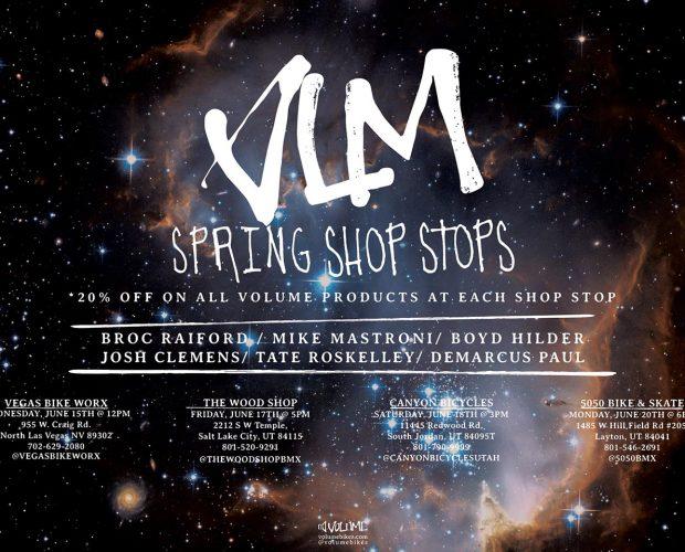 vlm-spring-utah-stops