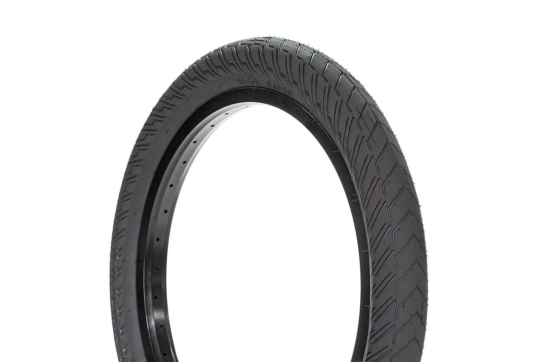Vader tire 2.4