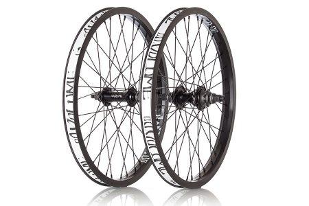 vlm-wheel1