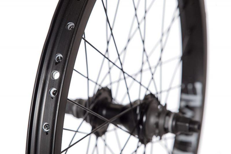 vlm-wheel2