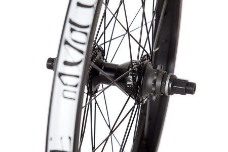 vlm-wheel4