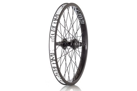 vlm-wheel5