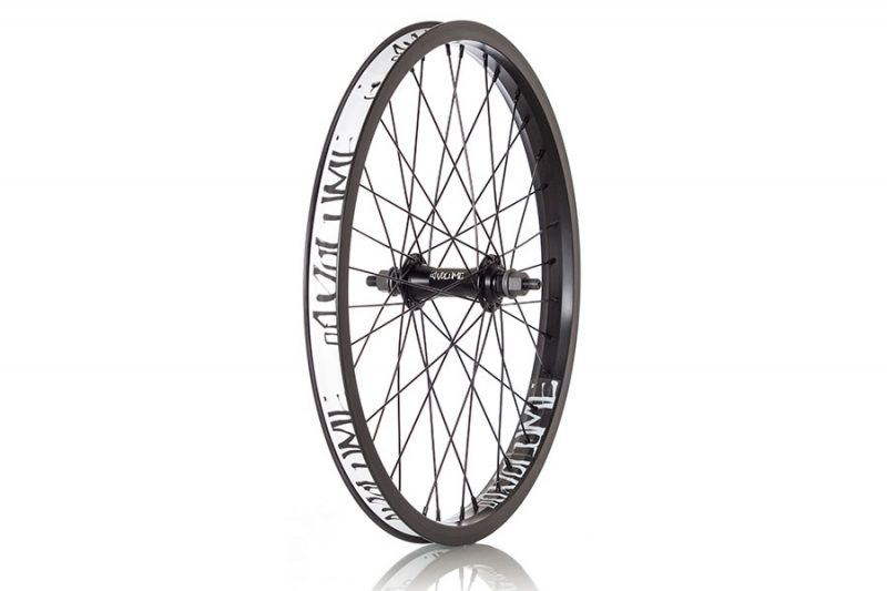 vlm-wheel7