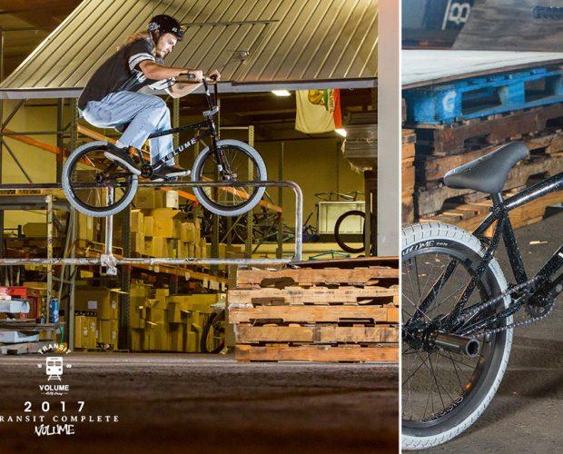 volume-2017-bikes-16