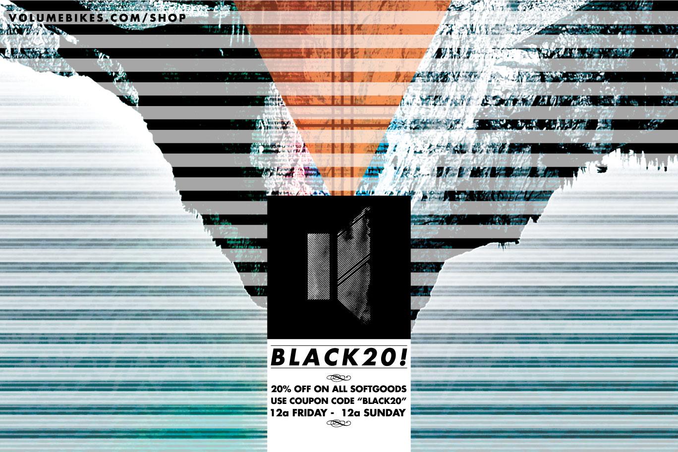 volume-black20