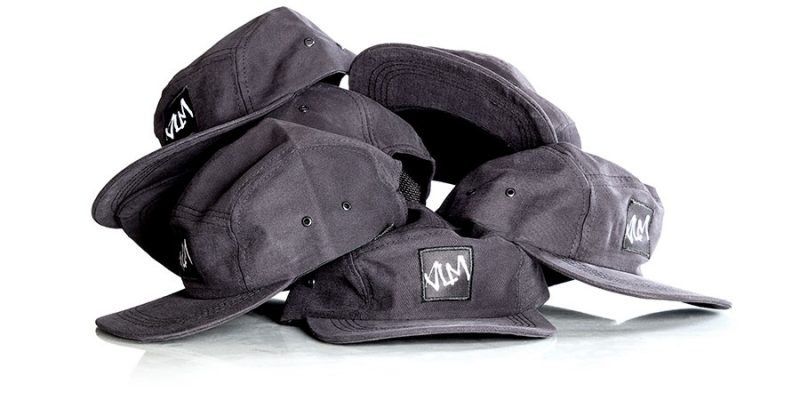 volume-hats-all
