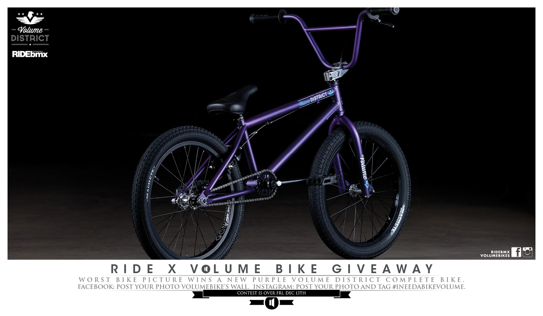 volume-ride-giveaway