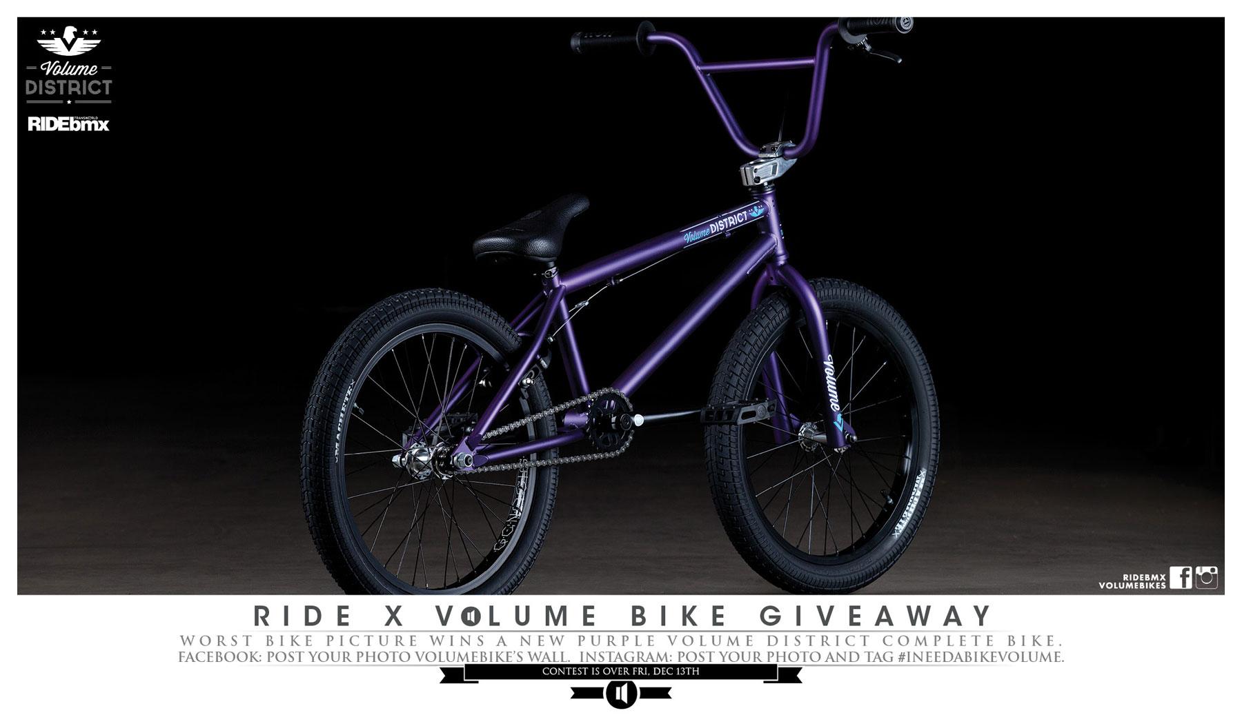 volume-ride-giveaway