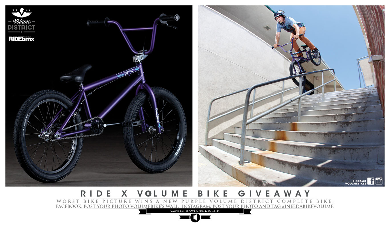 volume-ride-giveaway2