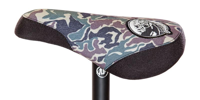 war-seat-camo1