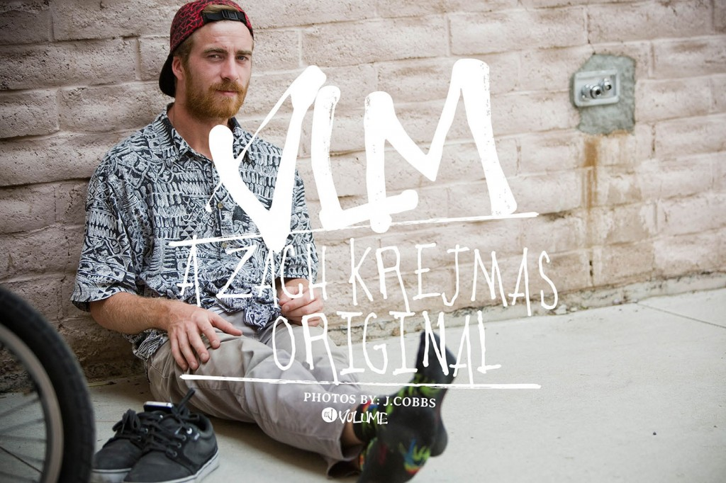 zach-krejmas-original